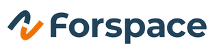 Forspace Solutions